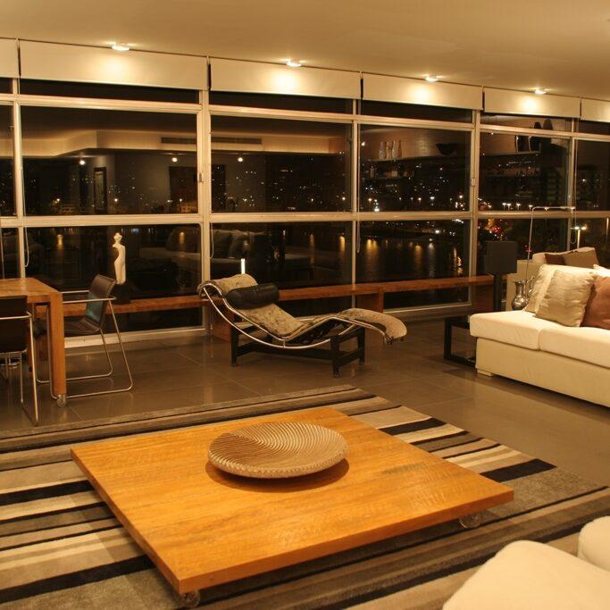 ApartamentoLagoa13