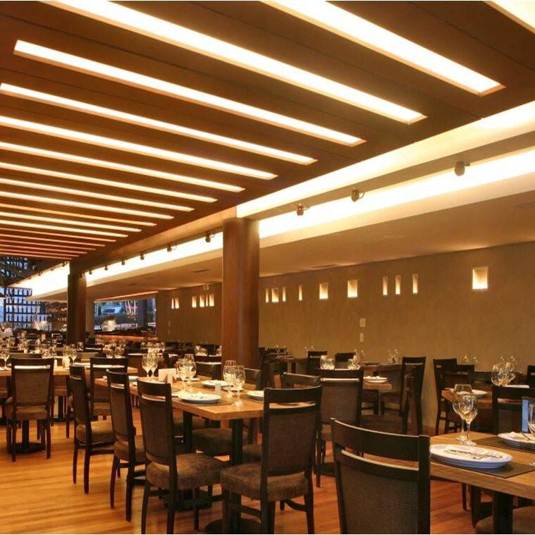 RestauranteAvila4